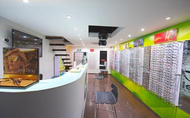 Patel-Optics-Stores-tab-patel-optics.png