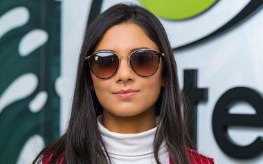women sunglasses patel optics